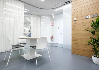 Sala de reuniones (2)
